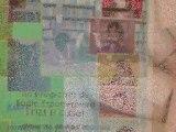 IES El Cairat 25 Anys [maig 2009]