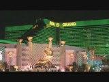 Hotels a Las Vegas, Nevada, Etats Unis