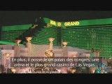 Hotels a Las Vegas, Nevada, Etats Unis (avec sous titres)