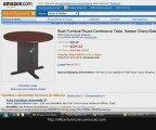 Lowest Priced Office Desks & Office Furniture Houston
