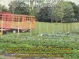Les jardins interdits