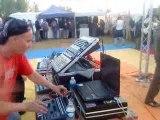 Live H²O procesus records tekos 2009 mst sound sytem