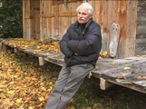 Yann Arthus-Bertrand, Photographe