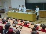 Mali chemicy podbili UMCS [MoDO]