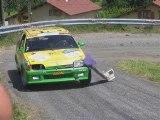 Rallye best of ...(musique pourri)