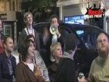 Recal pas Recal SAISON 2 EP3 CANNES 2009