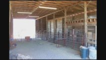 Arizona Farms for Sale*(Arizona Ranches for Sale)