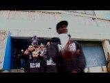 Teaser du clip Lyrical Contraste - Tah les bosquets