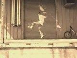 LeMax  ▪ Hardjump ▪ Jump ▪ TekStyle ▪ HardJumping