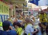 Haklıyız Kazanacağız...Vamos Bien..13-05-2009..İzmir