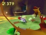 Frapsoluce Spyro The Dragon : partie 9 - Tisseurs de rêve