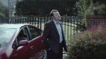 """Pub Nissan """"Andy Richter et James Adomian"""" - Blog-videos.org"""