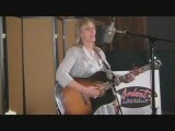 """Ardent Presents: Amy Speace - """"Haven't Learned A Thing"""""""