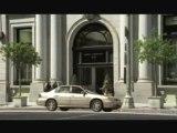 Pub Chevrolet Chevy Malibu - Blog-videos.org