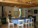 CO314AG3 immobilier Cordes, vente maison Cordes, annonce