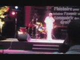 DON'ATELLO - BODY KILLER BLING-BLING LIVE 2009