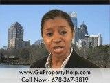 [GaPropertyHelp.com] Atlanta Short Sale Real Estate Atlanta