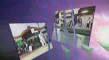 YouTube - Judo CLUB  D ALBRET  equipes Pau 2008