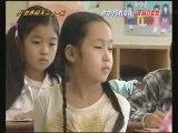 20090520 ザ!世界仰天ニュース 怠け者のレッテルを貼られた女性 1/3