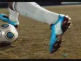 adidas F50i Trailer 1