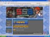 Super Splitters Bros (Site officiel VRD Prod version 1)