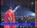 Abdellah Daoudi - -sidi 3mara- - sabri sabri - mabrouk alina