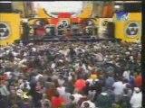 Limp Bizkit - Counterfeit (Live @ MTV Sports '99)