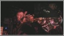 La Fuga de Durango @ Slp Corrido Event @ Inferno Night Club