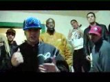 MANIFICO BOERBULL jvousbaisetous rap francais   booba salif