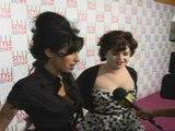 Amy Winehouse cancels London gig