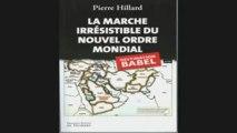 Pierre Hillard _ UE et mondialisme 1_2