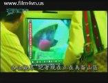 The gioi tam linh 01_NEW_chunk_1