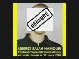 Dailymotion - Le Libre Penseur censuré - LLP vs la censure