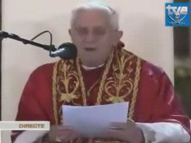 Ratzinger Z