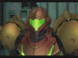[Video Test] Metroid Prime3: Corruption(WII)