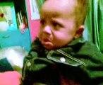 bébé Jojo mon neveu