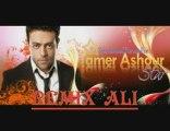 Tamer Ashour.teslam