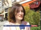 FR3 Champagne Ardennes I Sabine Herold et Christian Braga-2