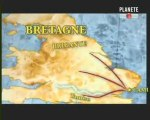 Conquête de la Bretagne par l'empereur Claude 3