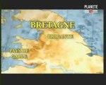 Conquête de la Bretagne par l'empereur Claude 5