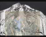 [LLP] Histoire des Skull and Bones 2/2