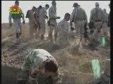 Irak:plus de 200 charniers découverts ces 6 dernieres années