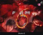 [Anou] Super Junior - Mystery 6 ep 3 1/3 [French subbed]