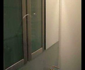 Custom Bathroom – Glass Shower Los Angeles