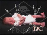 Virus - vaccins - Les mensonges des lobbies pharma 5 8 -