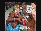 Virus - vaccins - Les mensonges des lobbies pharma 3 8