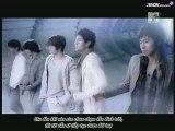 [360kpop.com] [Vietsub] [MV] Share The World - DBSK(2)