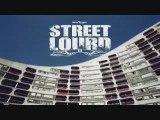 Apparition de Damus dans le 1er Clip extrait de la Compilation StreetLourd2.La Danse Des Leurs-Dea Feat LIM SelimDu94 DemonOne & Boulox
