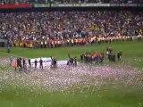 Campeones Campeones Eoo Eoo Eoo OO !!!!!!!