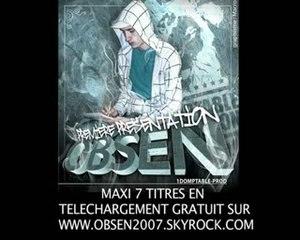 Rap Francais Exclu Nouveau Son A Telecharger